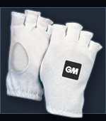 GM Fingerless Batting Inners
