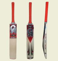 CA Pro 20/20 Cricket Bat