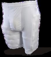 Padman Shorts