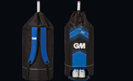 GM 505 Duffle Cricket Bag