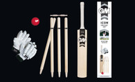 GM Icon Team Cricket Set
