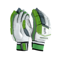 Kookaburra Kahuna 550 Batting Gloves