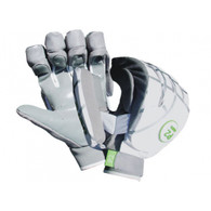 Aero P2 Batting Gloves