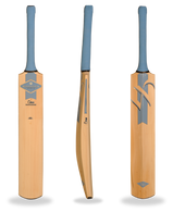 Woodstock Curve Platinum Cricket Bat