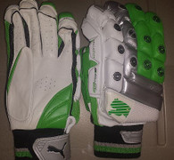 Puma Ballistic 5000 Batting Gloves