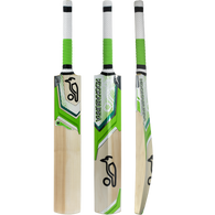 Kookaburra Kahuna 150 Cricket Bat - 2016 Edition
