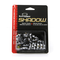 Softspikes Shadow Golf Cleats