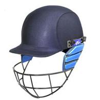 Forma Players Helmets