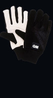 GM Wicket Keeping Inners Chamois