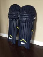 Gunn & Moore 808 Limited Edition Batting Pads