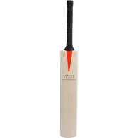 Gray Nicolls Legend Cricket Bat 2016