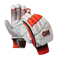 GM 505 Batting Gloves - 2017 Edition