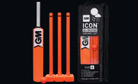 Gunn & Moore Icon All Weather Cricket Set - Size 6