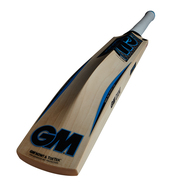Gunn & Moore Neon L540 808 Cricket Bat - 2017 Edition