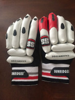 SS Cambridge Cricket Batting Gloves
