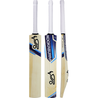 Kookaburra Surge 300 Cricket Bat - 2017 Edition