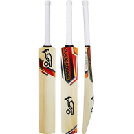 Kookaburra Blaze 400 Cricket Bat - 2017 Edition