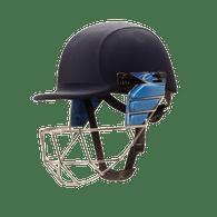 Forma Elite Pro Plus Titanium Cricket Helmet