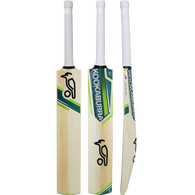 Kookaburra Kahuna 750 Cricket Bat - 2017 Edition