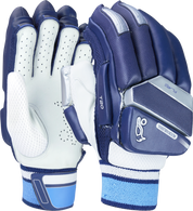 Kookaburra T20 Flare Batting Gloves