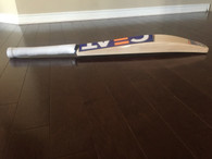Rohit Sharma CEAT Players Edition Cricket Bat
