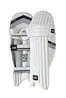 GM 505 Batting Pads