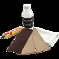 Kookaburra Bat Repair Kit