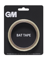 Easy way to keep your bat in top condition.