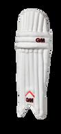 GM 202 Batting Pads
