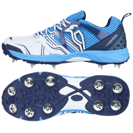 Kookaburra Pro 770 Cricket Spike Shoe