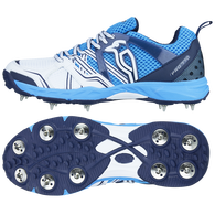Kookaburra Pro 770 Cricket Spike Shoe