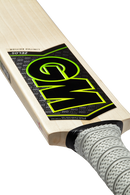 Gunn & Moore Zelos L555 DXM Signature Cricket Bat - 2018 Edition