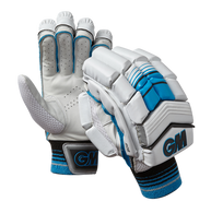 GM 808 LE Batting Gloves - 2017 Edition