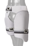 GM Original Limited Edition Thigh Pad Set