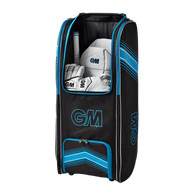 GM Original Wheelie Duffle - 2017 Edition