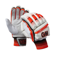 GM 202 Batting Gloves - 2017 Edition