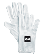 GM Full Cotton Batting Inners