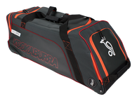 Kookaburra Pro 2750 Wheelie - 2018 Edition