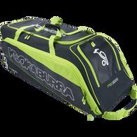 Kookaburra Pro 3000 Wheelie - 2018 Edition