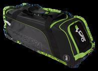 Kookaburra Pro 2400 Wheelie - 2018 Edition