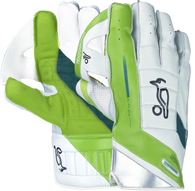 Kookaburra 1250L Wicket Keeping Gloves