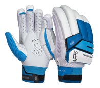 Kookaburra Surge 400 Batting Gloves