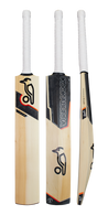 Kookaburra Blaze 500 Cricket Bat - 2018 Edition