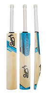 Kookaburra Surge 400 Cricket Bat - 2018 Edition
