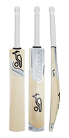 Kookaburra Ghost 250 Cricket Bat - 2018 Edition