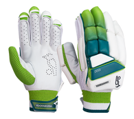 Kookaburra Kahuna 1000 Batting Gloves - 2018 Edition
