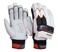 Kookaburra Blaze 900 Batting Gloves - 2018 Edition