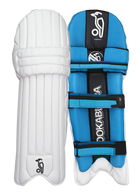 Kookaburra Surge 800 Batting Pads - 2018 Edition