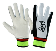 Kookaburra Plain Chami Wicket Keeping Inners