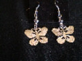 Butterfly Earings2